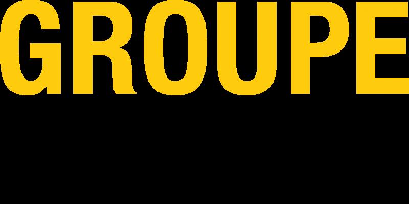 RENAULT GRUBU 2018 ÜÇÜNCÜ ÇEYREKTE 11,5 MİLYAR AVRO – CİRO GERÇEKLEŞTİRDİ