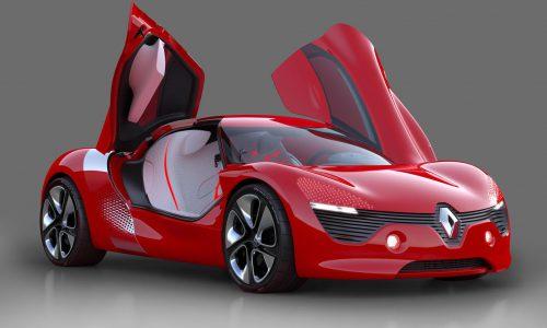 Yeni Renault Symbol: Ekonomik ve Modern Bir Sedan