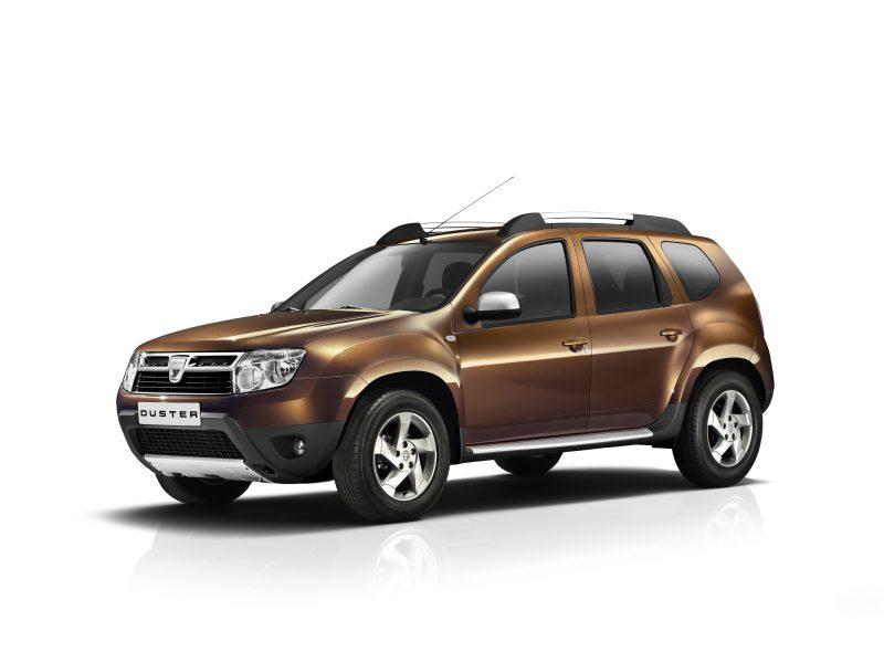 Renault Grubu Dünya Ticari Sonuçları 2015