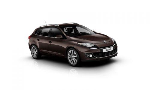 Nisan 2013 – Renault Yetkili Servisleri Bakım Parçalarında Yüzde 25'e Varan Fiyat Avantajları Sunuyor