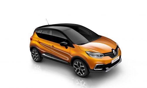 Mart 2019 – Renault'dan 30.000TL Peşinat ve 1.500TL'den Başlayan Taksit Fırsatı
