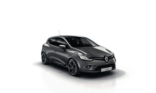 Renault'da Ocak ayında sıfır faiz ve cazip fiyatlar