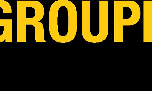 Renault GRUBU: ELEKTRİKLİ ATAK
