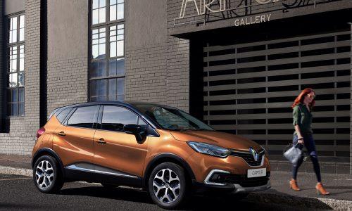 Renault ve Dacia'da Yaz Servis Kampanyası