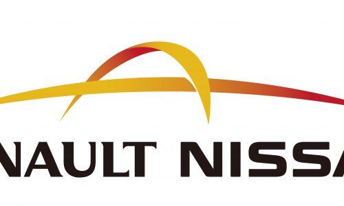 RENAULT-NISSAN İTTİFAKI 2017 YILININ İLK YARISINDA REKOR SATIŞ ARTIŞI KAYDETTİ