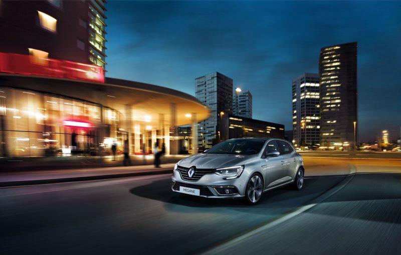 Mayıs 2016 – Renault'da Mayıs Ayında Sıfır Faiz ve Çok Cazip Fırsatlar