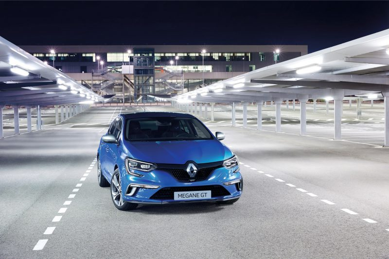 Haziran 2016 – Renault'da Haziran Ayında Sıfır Faiz ve Çok Cazip Fırsatlar