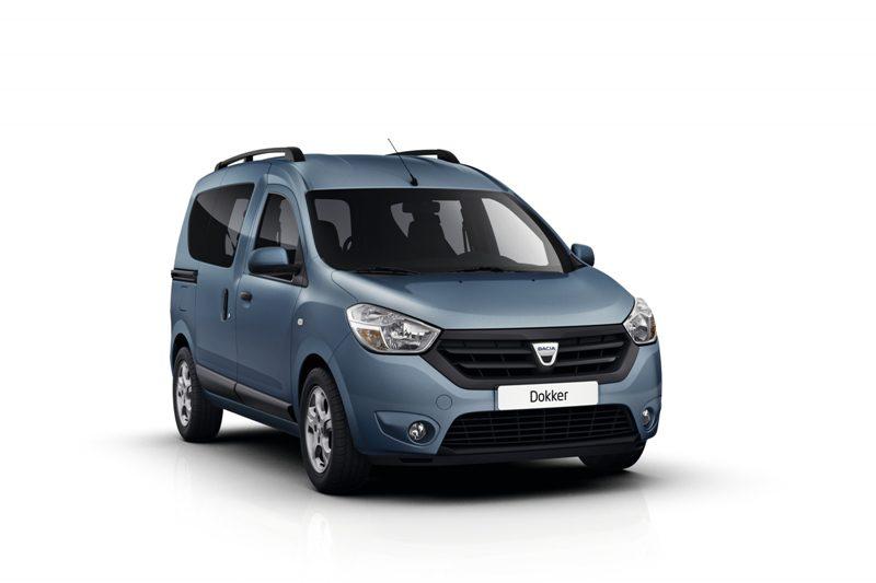 Haziran 2016 – Renault ve Dacia'da Avantajlı Yaz Servis Kampanyası