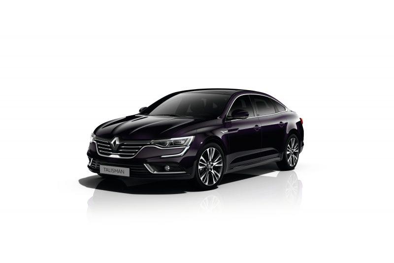 """Eylül 2016 – Renault'da Eylül'de """"Şimdi Al 2017'de Öde"""" ve Sıfır Faiz"""