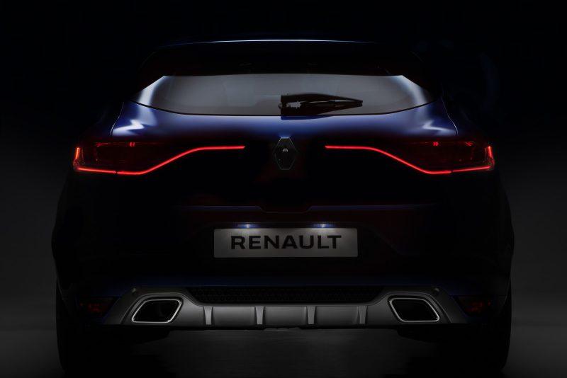 Renault Grubu'nun Cirosu Üçüncü Çeyrekte %13 Arttı