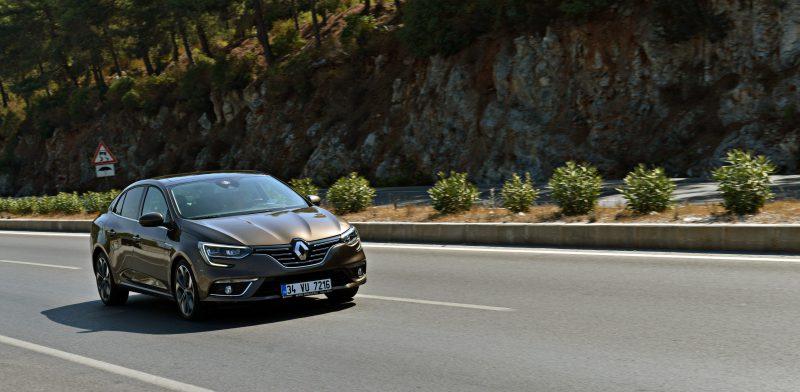 Kasım 2016 – Renault ve Dacia'da Kış Servis Kampanyası