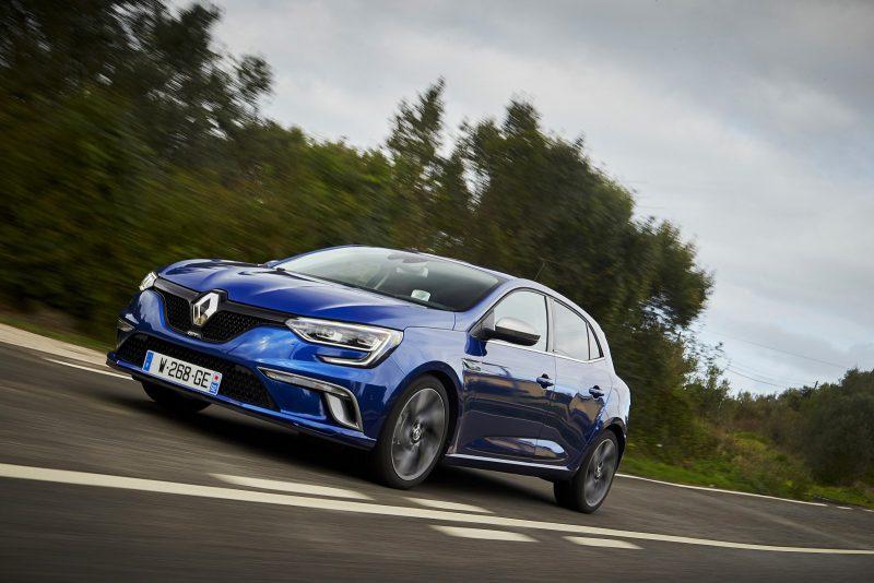 """Aralık 2016 – Renault'da Aralık Ayında """"ÖTV ve Kur Farkı Bizden"""" Kampanyası"""