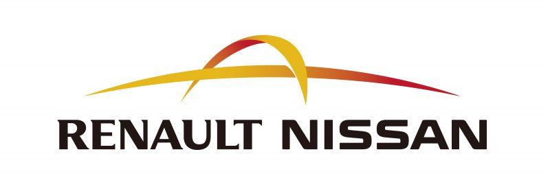 Renault-Nissan İttifakı 2015 Yılında 8.5 Milyon Araç Satışı Gerçekleştirdi