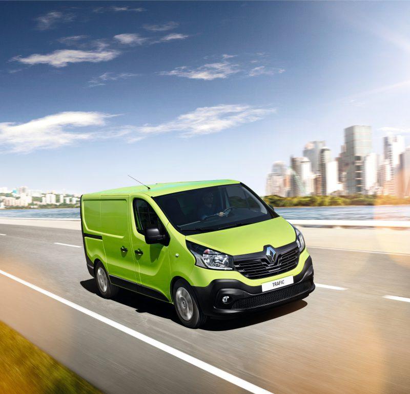 Mayıs 2017 – Renault'da Mayıs Ayında Sıfır Faiz Fırsatı