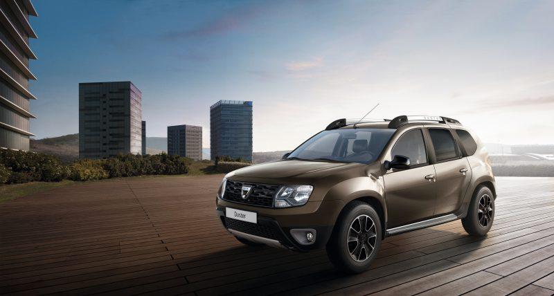 Renault İlk 4 Ayda Toplam Pazar Lideri