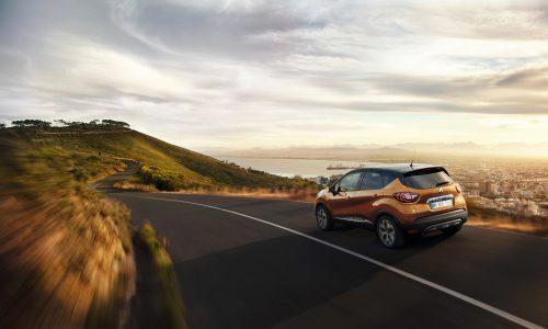 Mart 2018 – Renault'da Mart Ayına Özel Kampanyalar