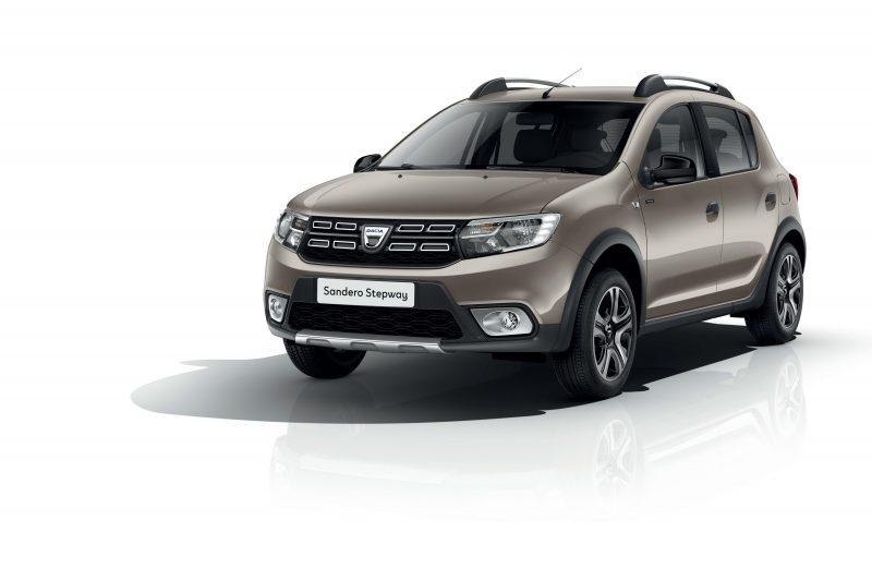 Nisan 2018 – Renault ve Dacia'dan Bahar Tazeliği Servis Kampanyası