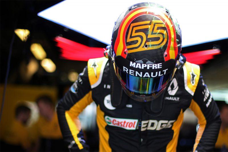 Renault Macaristan'dan Puan Çıkarmayı Başardı
