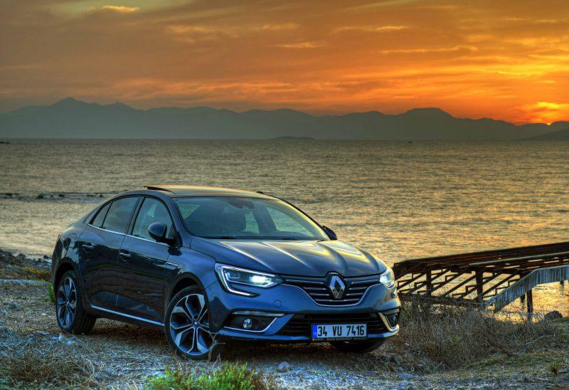 Renault'da Ekim Ayında Sıfır Faiz Fırsatı