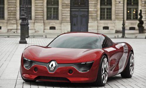 Yeni Renault Clio Heyecana Yer Açın