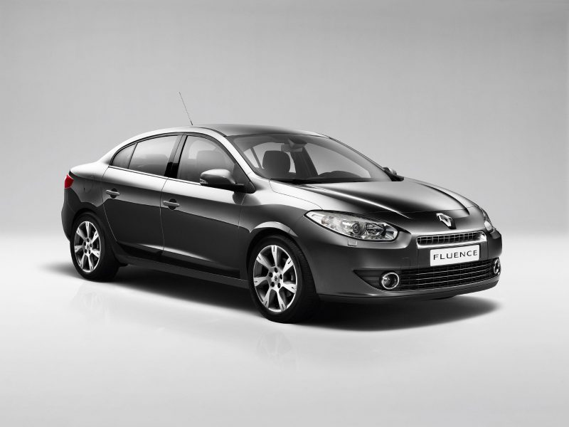 """Eylül 2012 – Renault'dan Eylül ayında """"Sıfır Faiz"""" ve """"2013'te Öde"""" fırsatı!"""