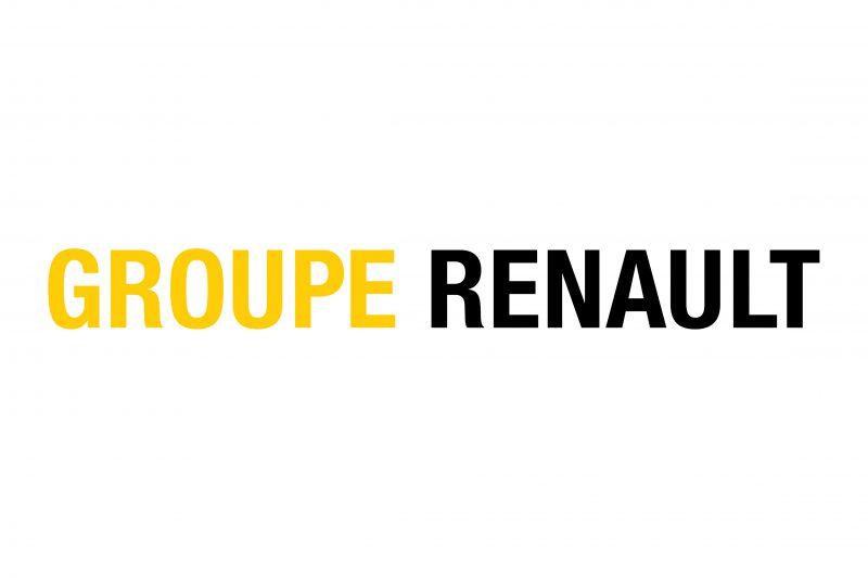Renault, 2016 Yılında Fransa'da 1000 Yeni Çalışan ve 1000 Stajyer Alacak