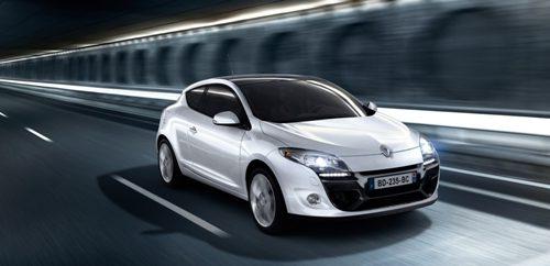 """Kasım 2012 – Renault'dan Kasım ayında """"Sıfır Faiz"""" ve """"Şimdi Al, İlkbaharda Öde"""" fırsatı!"""