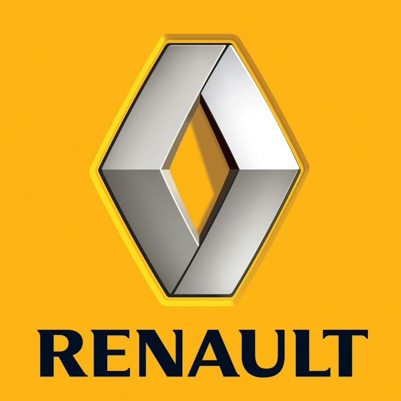 Nisan 2013 – Motrio: 4 yaş ve üzeri Renault modelleri için uygun fiyata alternatif bir yedek parça markası!