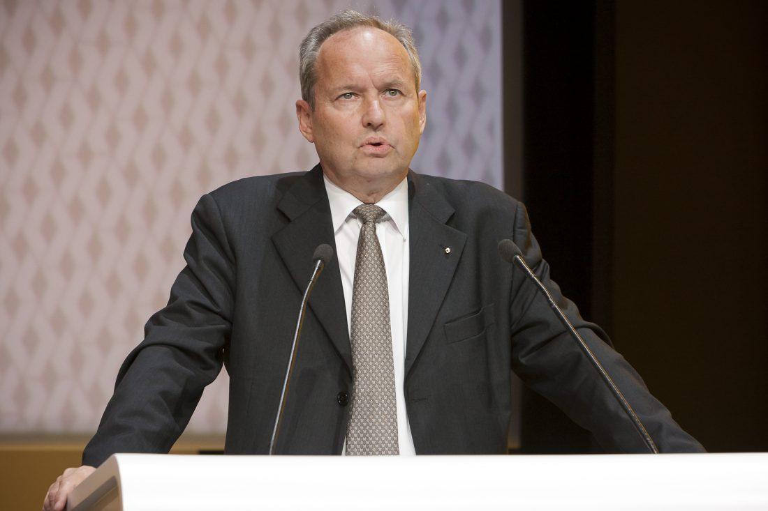 Jerome Stoll – Performans Direktörü ve Grup Satış ve Pazarlama Direktörü