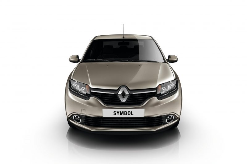Haziran 2013 – Renault'da Haziran Ayında Cazip Kampanya