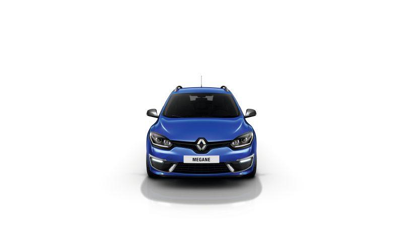 Şubat 2016 – Renault'da binek otomobillerde uygun faiz ve hafif ticaride sıfır faiz fırsatı