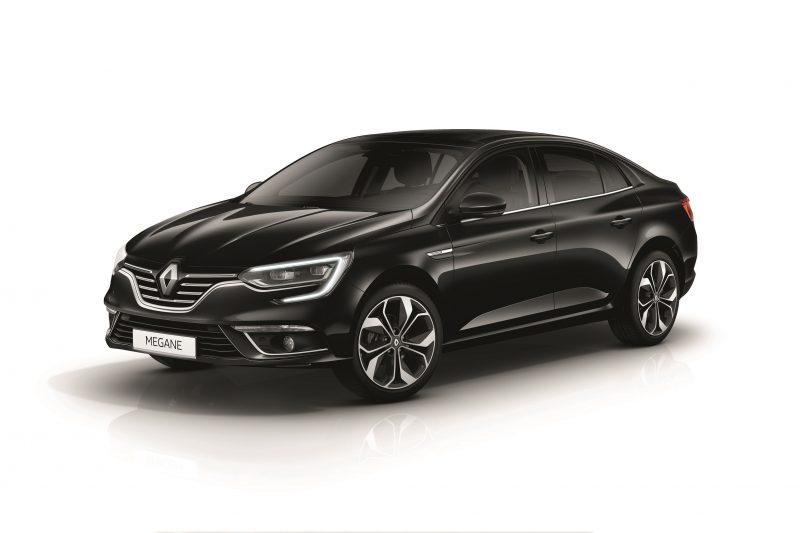 Renault'da Şubat ayında sıfır faiz