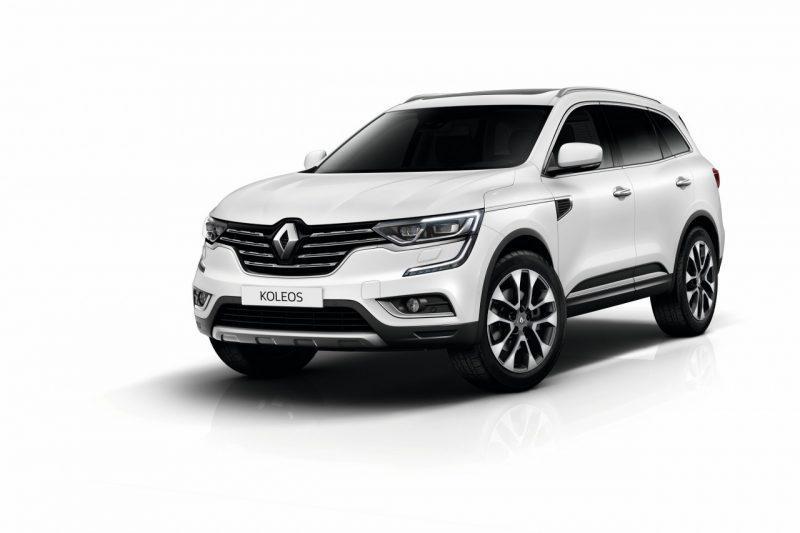 Şubat 2019 – Renault'dan 30.000TL peşinat ve 1.500TL'den başlayan taksit fırsatı