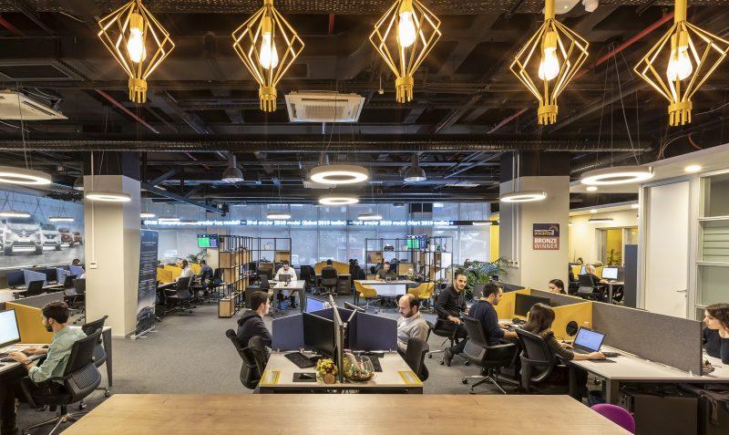 Renault Mais Müşteri Memnuniyetinde Renault Dünyasında İlk 3'te