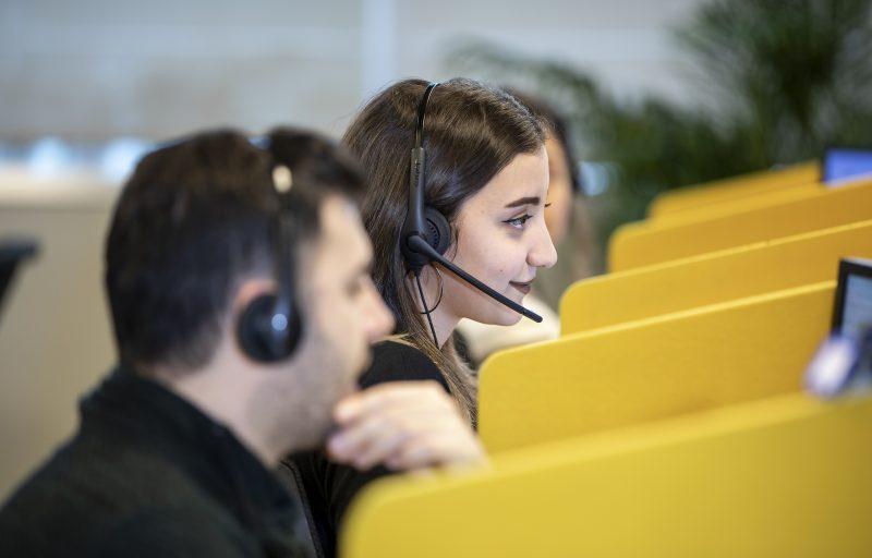 Renault Müşteri Memnuniyetinde Zirvede