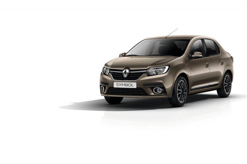 Renault ve Dacia'da 72 saatlik fırsat