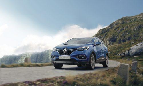 Renault'dan Aralık ayında avantajlı fiyat fırsatları